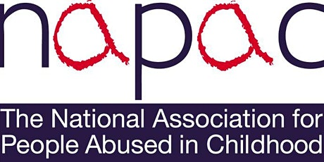 Supporting Adult Survivors of Child Abuse in a Trauma-Informed Way (SASCA) tickets