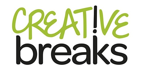 Creative Breaks 2021 Funding Programme: Applicant Support Zoom Session 2 tickets