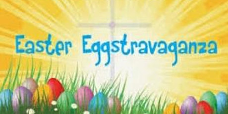 Easter Egg- Stravaganza tickets