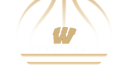 Warrior Basketball Middle School Skill Development Clinic tickets