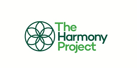 Daring to do Learning Differently - The Harmony Approach to Education tickets