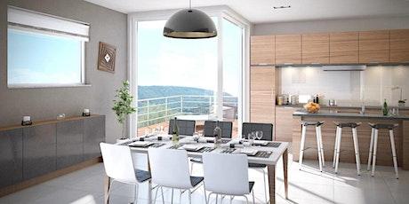 Conditions de fin de projet ! Derniers appartements à vendre -  Liège billets