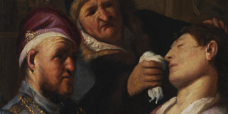 THE USE OF PERFUME AS MEDICINE IN RENAISSANCE ITALY tickets