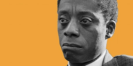 James Baldwin: From Harlem to Hollywood tickets