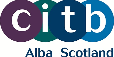 Community Benefits Forum - Scotland tickets