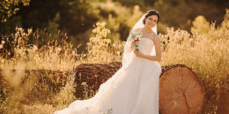 Elk  Grove Wedding Expo ~ Sacramento Bridal Show tickets