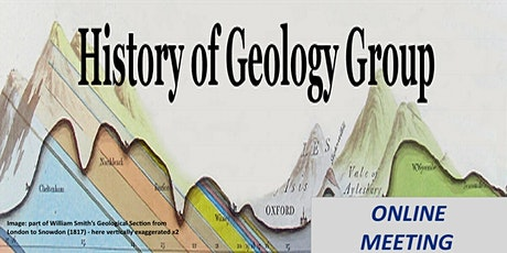 The Geological Society's Map: understanding Greenough and his 1820 map tickets