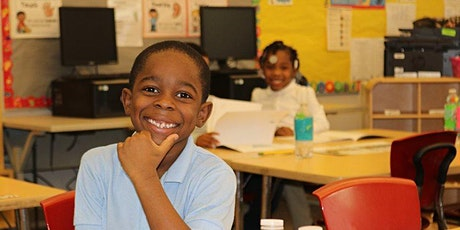 Paul Robeson Malcolm X Academy Virtual Open House tickets