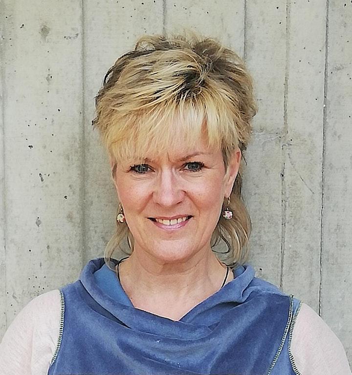 Stark ins Neue GEMEINSAM GEGEN MOBBING Kinder & Eltern Kurs mit Anne: Bild