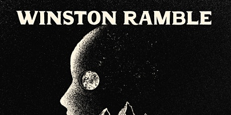 Winston Ramble with The Flying Buffaloes tickets