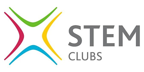 STEM Clubs - STEM Ambassadors in your club tickets