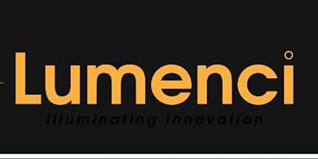 AD2C Presents Lumenci Info Session (IP Consulting) tickets