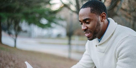 Creating the Space: The Stories of Black Men in the Education System tickets