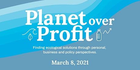 Planet Over Profit tickets