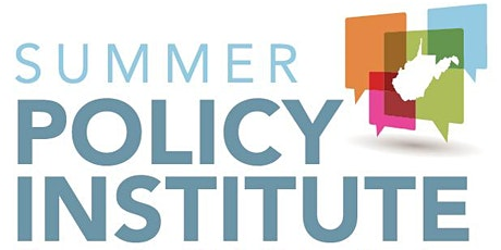 Summer Policy Institute 2021 tickets