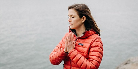 Slow Down Sundays: Slow Flow + Yin Yoga for Mamas tickets