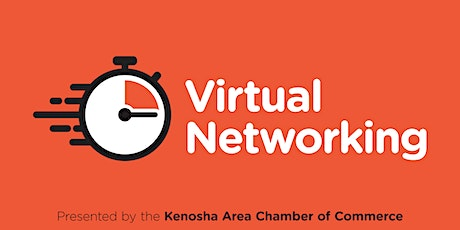 Chamber Virtual Networking tickets