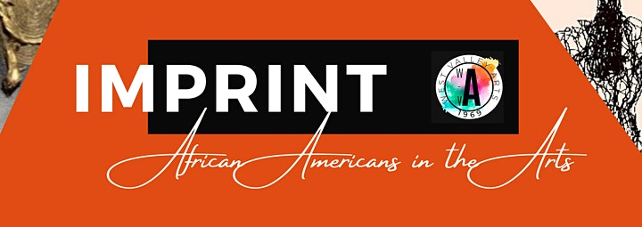 IMPRINT Workshop: African Jewelry with Keith Johnson - April 3, 2021 image