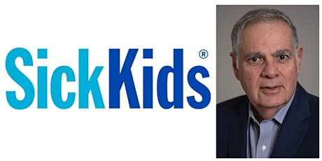 Education Session: Autism Spectrum Disorder by Dr. Abel Ickowicz tickets