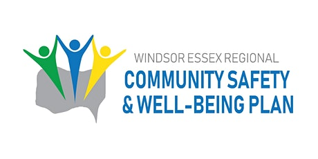 Virtual Public Meeting - Town of Essex tickets