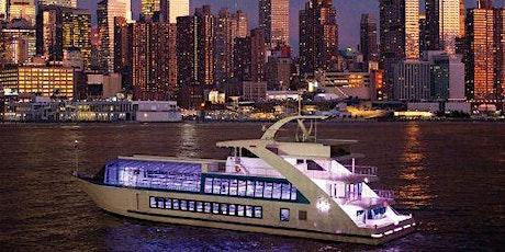 BOOZE CRUISE  SOCIAL DISTANCE  SAILING CRUISE NEW YORK CITY tickets