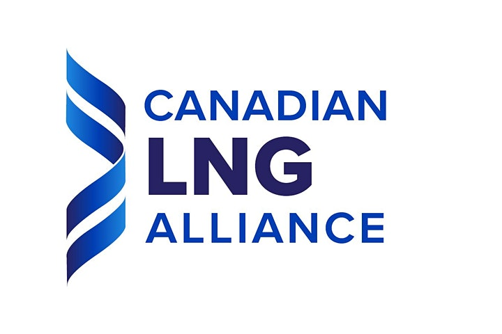 LNG: A Pan-Canadian Opportunity for Economic Recovery image