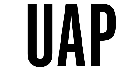 QLD CHAPTER: UAP (Urban Art Projects) Workshop Tour tickets