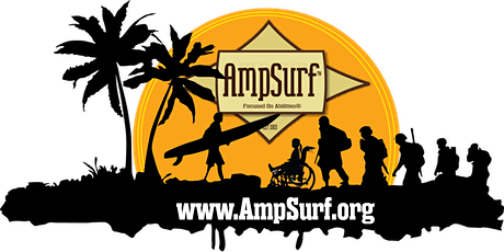 VetSurf Friday (Pismo Beach) tickets