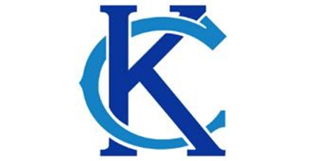 KC Business Alliance tickets