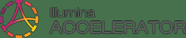 Illumina Accelerator Digital Global Open House | September 16, 2021 image