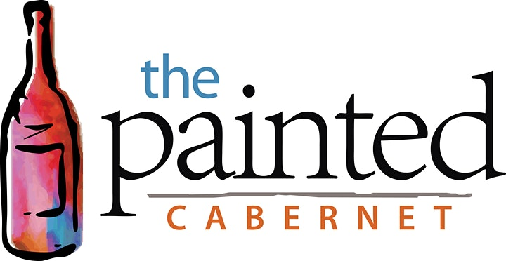 Virtual Physician Social with The Painted Cabernet image