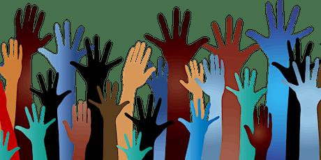 Southwest Community Forum - Building Inclusive Communities for the Next Gen tickets