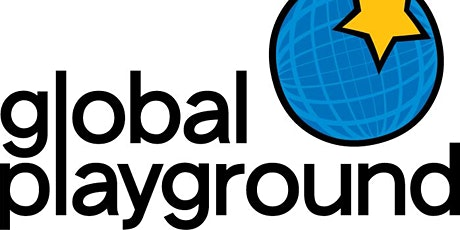 Global Playground's 15th Annual Evening Under the Stars tickets
