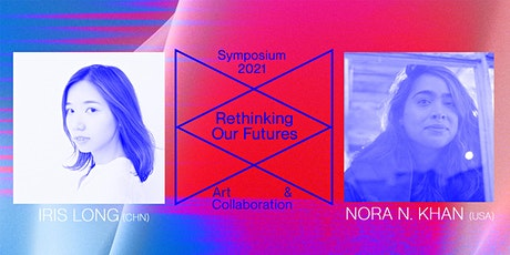 """Rethinking our Futures: """"Connecting Realities: AI and VR"""" tickets"""