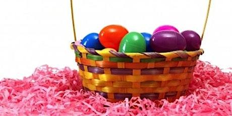 2nd Annual Camelot Estates Easter Egg Hunt tickets
