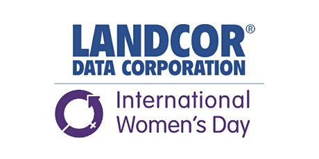 Landcor Women's Day Panel Discussion tickets
