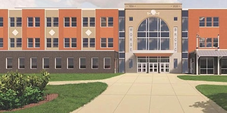 VIRTUAL Lunch + Learn: New High School tickets