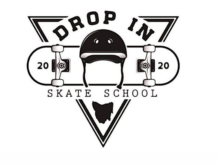 Drop in Skate Autumn Program - Healthy George Town image