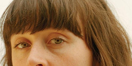 Waxahatchee (NEW DATE) tickets