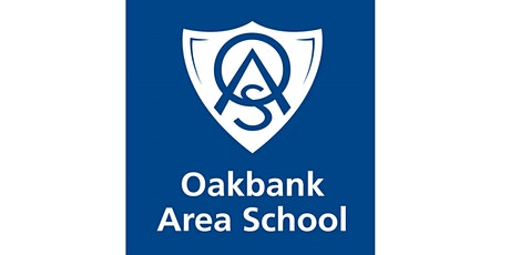 Oakbank Area School Tour tickets