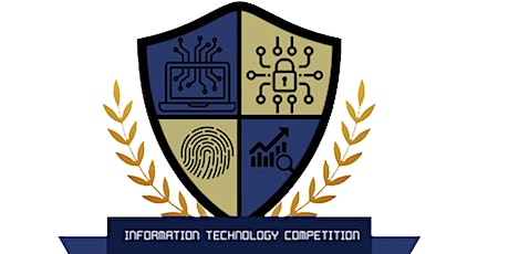 MISSA's 25th Annual Information Technology Competition tickets