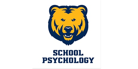 UNC School Psychology Spring Symposium tickets