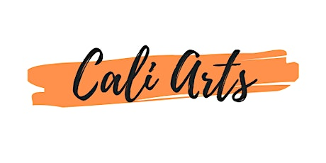 Cali Arts Festival 2021 tickets