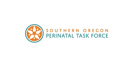 07/12/2021 Regional Perinatal Task Force Meeting tickets