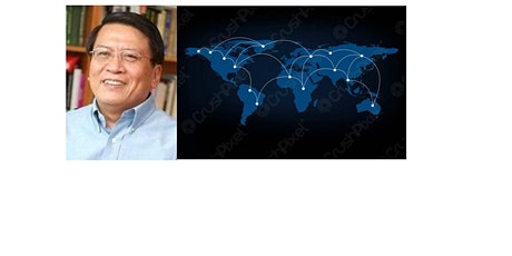"Internationalize ""International Communication"" billets"