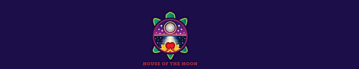 House of the Moon: Empowering Indigenous Communities with Melissa Moses image