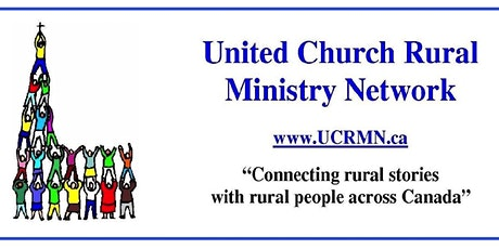 Mini Workshop on Practical Technology for Rural Churches tickets