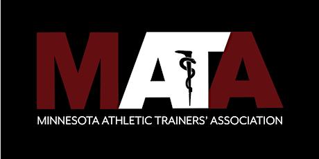 2021 MATA Annual Meeting & Clinical Symposium tickets