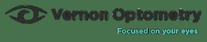 JCI BC/Yukon 2021 Regional Convention image
