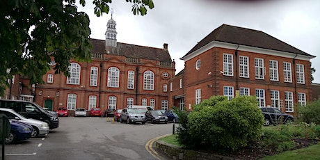 Cranbrook School Prospective Parents Open Morning for Years 7, 9 & 12 tickets